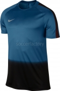 Camiseta de Fútbol NIKE Dry CR7 Squad Football 845557-457
