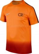 Camiseta de Fútbol NIKE Dry CR7 Squad Junior 848750-867