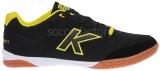 Zapatilla de Fútbol KELME Precision 55211-26