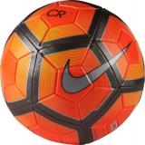 Balón Fútbol de Fútbol NIKE CR7 Prestige SC3095-855