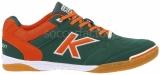 Zapatilla de Fútbol KELME Precision 55211-73