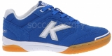 Zapatilla de Fútbol KELME Precision Kids 55792-703