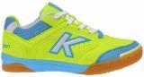 Zapatilla de Fútbol KELME Precision Kids 55792-402