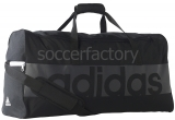 Bolsa de Fútbol ADIDAS Tiro Linear B46121
