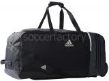 Bolsa de Fútbol ADIDAS Weekender Tiro XL con ruedas B46125
