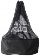 Portabalones de Fútbol ADIDAS Tiro BP Ballnet E44309