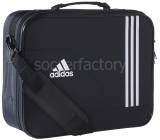 Bolsa de Fútbol ADIDAS Medical Case Z10086