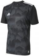 Camiseta de Fútbol ADIDAS Tango S98659