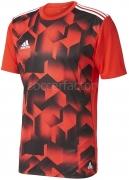 Camiseta de Fútbol ADIDAS Tango BK3754
