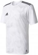 Camiseta de Fútbol ADIDAS Tango BK3755