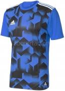 Camiseta de Fútbol ADIDAS Tango BK3757
