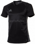 Camiseta de Fútbol ADIDAS Condivo 16 TRG S93530