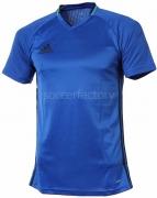 Camiseta de Fútbol ADIDAS Condivo 16 TRG AB3061