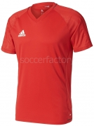 Camiseta de Fútbol ADIDAS Tiro 17 TRG BP8557