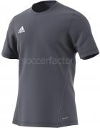 Camiseta de Fútbol ADIDAS Core 15 TRG S22392