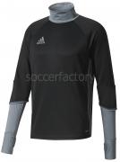 Sudadera de Fútbol ADIDAS Condivo 16 TRG Top S93543