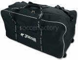 Bolsa de Fútbol JOMA Team Travel 400198.100