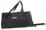Bolsa de Fútbol JOMA Travel trolley 400237.100