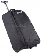Bolsa de Fútbol JOMA Flying Trolley 400057.100