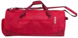 Bolsa de Fútbol JOMA Medium y Travel Bag 400236.600