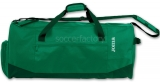 Bolsa de Fútbol JOMA Medium y Travel Bag 400236.450
