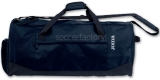 Bolsa de Fútbol JOMA Medium y Travel Bag 400236.331