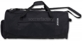 Bolsa de Fútbol JOMA Medium y Travel Bag 400236.100