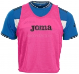 Peto de Fútbol JOMA  Liso Entreno (10 Unidades) 905.030