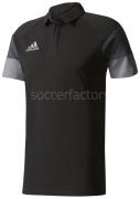 Polo de Fútbol ADIDAS Condivo 16 Cotton AN9896