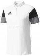 Polo de Fútbol ADIDAS Condivo 16 Cotton AN9897