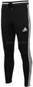 Pantalón de Fútbol ADIDAS Condivo 16 TRG Pants AX6087