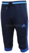 Pantalón de Fútbol ADIDAS Condivo 16 3/4 Pants AB3117