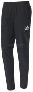 Pantalón de Fútbol ADIDAS Tiro 17 Wov Pants AY2861