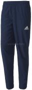 Pantalón de Fútbol ADIDAS Tiro 17 Wov Pants BQ2793
