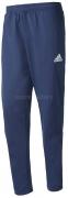 Pantalón de Fútbol ADIDAS Tiro 17 Pes Pants BQ2619