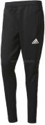 Pantalón de Fútbol ADIDAS Tiro 17 TRG Pants BK0348