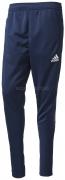 Pantalón de Fútbol ADIDAS Tiro 17 TRG Pants BQ2719