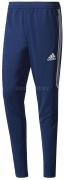 Pantalón de Fútbol ADIDAS Tiro 17 TRG Pants CF3609