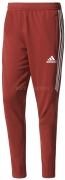 Pantalón de Fútbol ADIDAS Tiro 17 TRG Pants BS3677