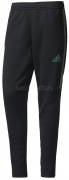 Pantalón de Fútbol ADIDAS Tiro 17 TRG Pants BS3676