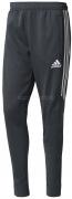 Pantalón de Fútbol ADIDAS Tiro 17 TRG Pants BS3678