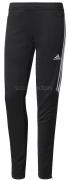 Pantalón de Fútbol ADIDAS Tiro 17 TRG Pants BS3690