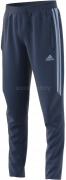 Pantalón de Fútbol ADIDAS Tiro 17 TRG Pants BS3686