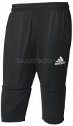 Pantalón de Fútbol ADIDAS Tiro 17 3/4 Pants AY2879