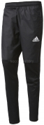 Pantalón de Fútbol ADIDAS Tiro 17 Warm Pants AY2983