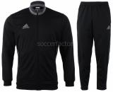 Chandal de Fútbol ADIDAS Condivo 16 Pes Suit AN9831