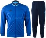 Chandal de Fútbol ADIDAS Condivo 16 Pes Suit AX6543