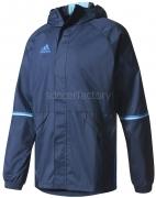 Chubasquero de Fútbol ADIDAS Condivo 16 Rain Jacket AC4407