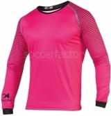 Camisa de Portero de Fútbol ASIOKA Atrax 157/17-67/06