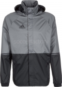 Chaquetón de Fútbol ADIDAS Condivo 16 All Weather AN9863
